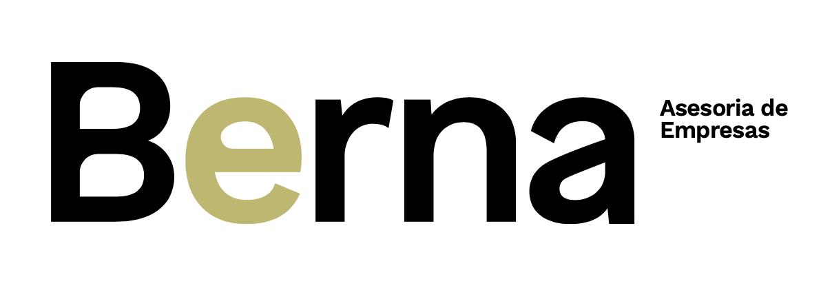 Berna Asesoría De Empresas